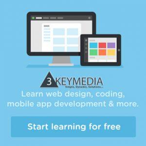 3keymedia_learn
